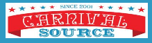Carnival Source Free Shipping Coupon Code