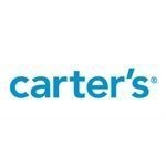 Carters Free Shipping Code