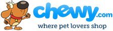 Chewy Free Shipping Code