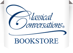 Classical Conversations Free Shipping Code