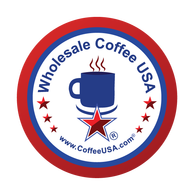 Coffee Wholesale Usa Coupon Code Free Shipping