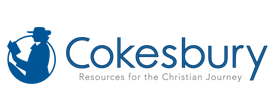 Cokesbury Free Shipping Coupon Code