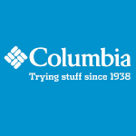 Columbia Sportswear Coupon Code Free Shipping