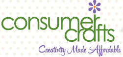 Consumer Crafts Free Shipping Coupon Code