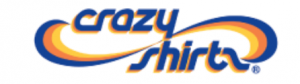 Crazy Shirts Free Shipping Code