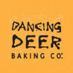 Dancing Deer Offer Code Free Shipping