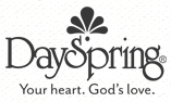 Dayspring Free Shipping Coupon Code