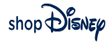 Disney Store Free Shipping Code No Minimum