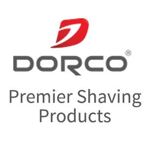 Dorco Free Shipping Code