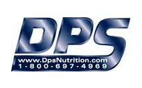 Dps Nutrition Free Shipping Coupon Code