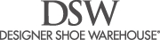 Dsw Free Shipping Code
