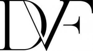 Dvf Promo Code Free Shipping
