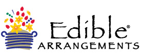 Edible Arrangements Free Shipping Code
