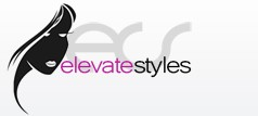 Elevate Styles Free Shipping Code