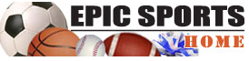 Epic Sports Coupon Code Free Shipping