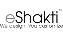 Eshakti Coupon Code Free Shipping