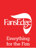 Fansedge Free Shipping Code