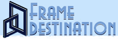 Frame Destination Coupon Code Free Shipping