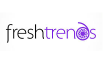 Freshtrends Free Shipping Code