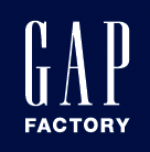 Gap Factory Free Shipping Code