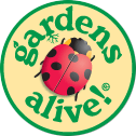 Gardens Alive Free Shipping Coupon Code