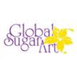 Global Sugar Art Free Shipping Code