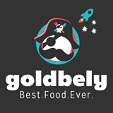 Goldbely Free Shipping Promo Code
