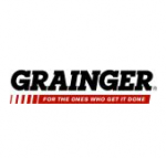 Grainger Coupon Code Free Shipping