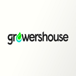 Growers House Coupon Code Free Shipping
