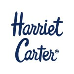 Harriet Carter Free Shipping Coupon Code