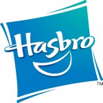 Hasbro Toy Shop Promo Code Free Shipping