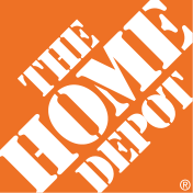 Home Depot Free Shipping Code