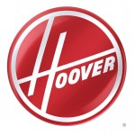 Hoover Free Shipping Promo Code