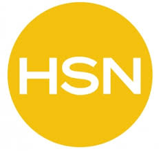 Hsn Free Shipping Code