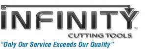 Infinity Tools Free Shipping Code