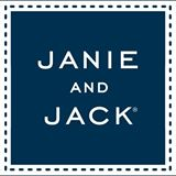 Janie And Jack Free Shipping Code