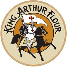 King Arthur Flour Coupon Code Free Shipping