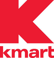 Kmart Free Shipping Code