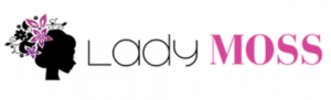 Lady Moss Coupon Code Free Shipping