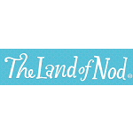 Land Of Nod Coupon Code Free Shipping