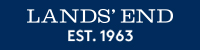 Lands End Free Shipping Code
