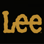 Lee Jeans Coupon Code Free Shipping