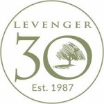 Levenger Coupon Code Free Shipping