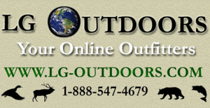 Lg Outdoors Coupon Code Free Shipping