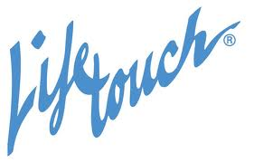 Lifetouch Free Shipping Code
