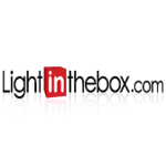 Light In The Box Coupon Code Free Shipping