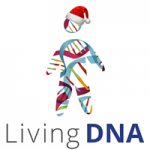 Living Dna Free Shipping Code
