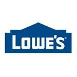 Lowes Free Shipping Code