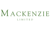 Mackenzie Limited Free Shipping Code