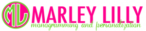 Marley Lilly Free Shipping Code